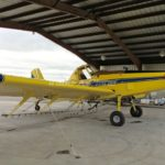 1999 AIR TRACTOR AT-502B For Sale