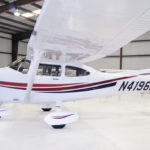 1999 CESSNA 182S SKYLANE For Sale