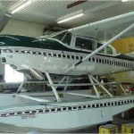 1999 CESSNA 206 TURBINE For Sale