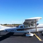 1999 CESSNA 206H STATIONAIR For Sale