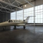 1999 CESSNA CITATION JET For Sale