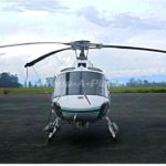 1999 EUROCOPTER AS 350B-3 For Sale