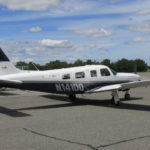 1999 PIPER SARATOGA II HP For Sale