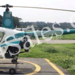 1999 ROBINSON R22 BETA II For Sale
