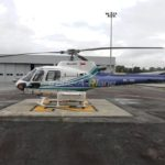 2000 EUROCOPTER AS 350B-3 For Sale