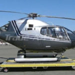 2000 EUROCOPTER EC 120B For Sale