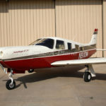 2000 PIPER SARATOGA II TC (1998 - 2008) For Sale