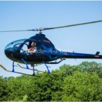 2000 ROTORWAY EXEC 162F For Sale