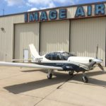 2000 SOCATA TB-21 TC TRINIDAD For Sale