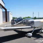2000 VANS RV-6/6A For Sale