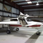 2000 VELOCITY AIRCRAFT VELOCITY XL-5 For Sale