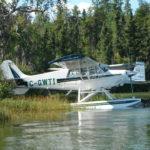 2001 AVIAT HUSKY A-1B For Sale