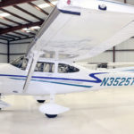 2001 CESSNA 182T SKYLANE For Sale