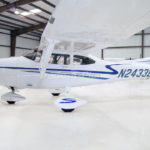 2001 CESSNA T182T SKYLANE For Sale