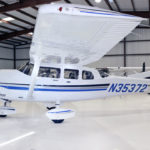 2001 CESSNA T206H For Sale