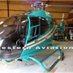 2001 EUROCOPTER EC 120B For Sale