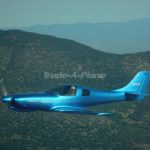 2001 LANCAIR 320 For Sale