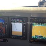 2001 LANCAIR IV-P For Sale