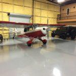 2002 AVIAT HUSKY A-1B For Sale