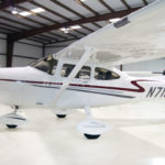 2002 CESSNA 182T SKYLANE For Sale