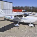 2002 CESSNA T182T SKYLANE For Sale