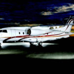 2002 DORNIER 328-300 For Sale