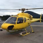 2002 EUROCOPTER AS 355N For Sale