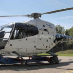 2002 EUROCOPTER EC 120B For Sale