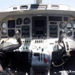 2002 EXTRA FLUGZEUGBAU EA 400 For Sale
