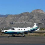 2002 PILATUS PC-12/45 For Sale