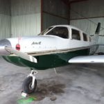 2002 PIPER ARCHER III For Sale