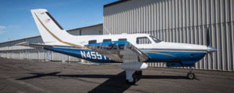 2002 Piper Malibu Mirage For Sale Buy Aircrafts