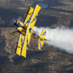 2002 PITTS S-2C For Sale