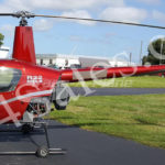 2002 ROBINSON R22 BETA II For Sale