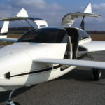 2002 VELOCITY AIRCRAFT VELOCITY XL-RG For Sale