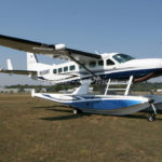 2003 CESSNA CARAVAN 208B GRAND For Sale