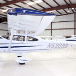 2003 CESSNA T182T SKYLANE For Sale