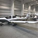 2003 DIAMOND DA40-180 STAR For Sale