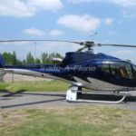 2003 EUROCOPTER EC 130B4 For Sale