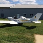 2004 ALPI AVIATION PIONEER 300 For Sale