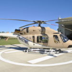 2004 BELL 427 For Sale