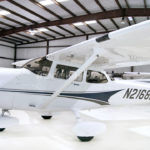 2004 CESSNA 172S SKYHAWK SP For Sale