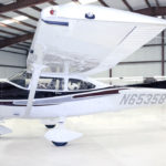 2004 CESSNA 182T SKYLANE For Sale