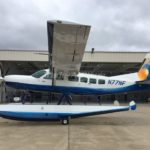 2004 CESSNA CARAVAN 208 AMPHIBIAN For Sale