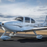 2004 CIRRUS SR22-GTS For Sale