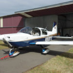 2004 GRUMMAN TIGER CAT For Sale