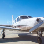 2004 PIPER SARATOGA II TC (1998 - 2008) For Sale