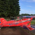 2004 PITTS S-2C For Sale