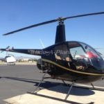 2004 ROBINSON R22 BETA II For Lease