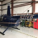 2004 ROBINSON R44 RAVEN II For Sale